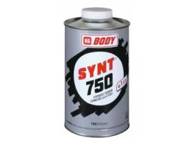 Special thinner for Rally alkyd paints.