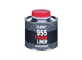 Harderner for 955 Tough Liner