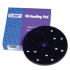 Sanding Pads (Interface)