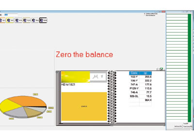 07. Select the formula from the